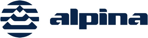 Trusted by Alpina
