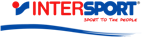 Trusted by Intersport