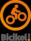 logo bicikel